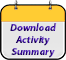Activity Summary