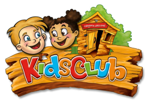 Kids Club image